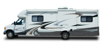 RV Storage in Oakley, CA
